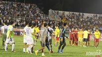 Bóng đá Việt Nam và sự chuyển mình năm 2016