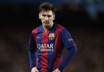 Điểm tin chiều 11/02: Chelsea thu hẹp ƯCV ghế nóng; Messi mang tin vui