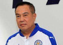 Truất phế Worawi, bóng đá Thái trao tương lai vào tướng công an