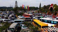 Khách sạn ở Đà Lạt 'chém' khách du lịch 400%