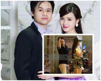 Cặp đôi sao Việt 'gương vỡ lại lành' sau ồn ào rạn nứt