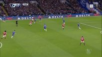 Ái ngại scandal, trên dưới Quỷ đỏ nổi sóng ngầm chống Mourinho?