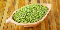 10 siêu thực phẩm tiêu mỡ, giải độc mùa Tết