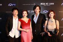 Các đạo diễn Việt thay đổi phong cách: Thành - bại khó lường