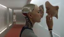 10 kịch bản phim hay nhất tại Oscar 2016