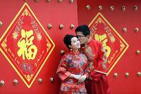 Những bí mật thú vị về ngày Valentine trên thế giới