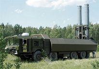 Nga giới thiệu phiên bản Bastion xuất khẩu đặt trong silo