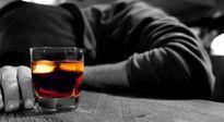 Mắc căn bệnh này, cảnh giác hôn mê do uống rượu