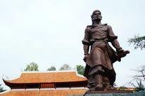 Quang Trung - vị Hoàng đế võ công hiển hách dẹp loạn trong ngoài, thống nhất giang san