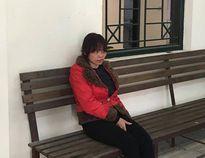 Hà Nội: Thiếu tiền chữa bệnh, đi trộm tiền công đức ở phủ Tây Hồ