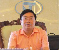 """Ông Lê Tiến Trường, Tổng giám đốc Vinatex: Không ngại tiếng """"vác tù và…"""""""