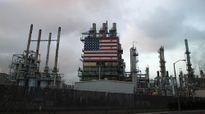2/3 số giàn khoan dầu ở Mỹ tê liệt