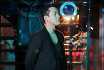 Những quý ông của showbiz Việt mãi 'không chịu già'