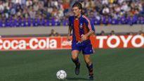 Messi đứng đầu tốp 15 cầu thủ vĩ đại nhất lịch sử Barca
