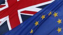 """Thủ tướng Anh tin tưởng có thể đạt thỏa thuận tránh """"Brexit"""""""