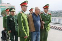 """Công an Việt Nam và chuyên án """"săn tội phạm"""" nước ngoài"""