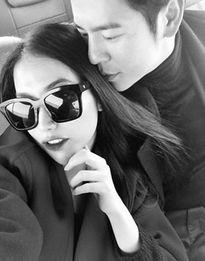 Facebook sao 13/2: Bạn gái cũ Trấn Thành khoe tình mới 'soái ca'