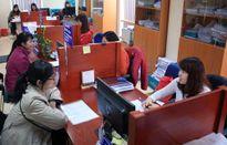 Ủy nhiệm thu thuế khoán với hộ kinh doanh: Giảm chi phí, minh bạch hóa