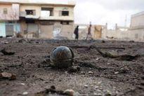 Nga tiếp tục dội bom ở Syria, Mỹ dọa đưa quân nước ngoài tham chiến