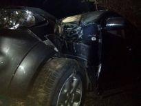 Bản tin tai nạn giao thông mới nhất 24h qua ngày 13/2