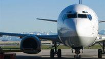 Mỹ có thể cấm mang smartphone và tablet lên máy bay