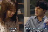 Học lỏm bí quyết giữ lửa tình yêu xa siêu chuẩn từ phim Hàn