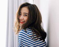 Sa Lim: 'Với tôi, nghệ thuật chỉ là cuộc dạo chơi'