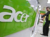 Ứng dụng Microsoft được cài đặt sẵn trên thiết bị Android của Acer