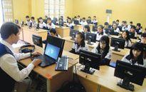 Gia Lai triển khai hệ thống họp, tập huấn trực tuyến