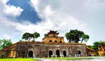 Văn hóa Việt Nam trong tiến trình hội nhập: Gạn đục, khơi trong