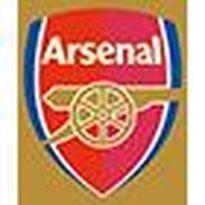 TRỰC TIẾP Arsenal - Leicester: Ở thế đường cùng
