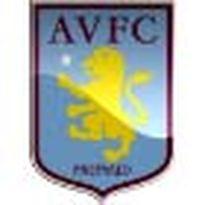 TRỰC TIẾP Aston Villa – Liverpool: Sturridge tỏa sáng