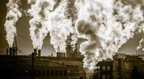 Chất mới có thể chuyển CO2 thành năng lượng sạch