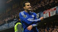 Chelsea 5-1 Newcastle: Lời cảnh báo cho PSG