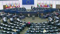 Nghị viện châu Âu hối thúc Israel chấm dứt hành vi mở rộng khu định cư