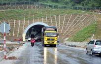 Xóa bỏ nỗi lo trên tuyến đường đèo Phước Tượng và Phú Gia