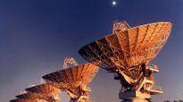 Xác định nguồn phát ra những tín hiệu bí ẩn từ vũ trụ