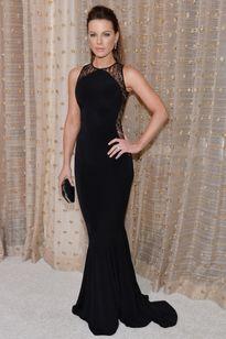 Rihanna, Cheryl Cole mặc đẹp nhất tuần