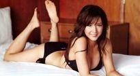 Chân dung diễn viên phim 18+ có thu nhập cao hơn cả Maria Ozawa