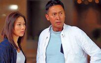 Chương trình truyền hình ngày 14-3: phim bom tấn Phi hổ II