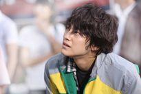 4 trai bao 'đẹp như hoa' trên màn ảnh Hàn