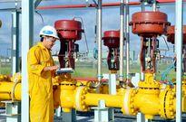 Quy hoạch Điện 7: GAS ước tính lượng khí tiêu thụ trong 10 năm tới sẽ tăng gấp đôi