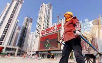 Trung Quốc và mối lo thu hồi món nợ 590 tỷ USD