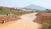 Lâm Đồng: Phá bỏ diện tích lấn chiếm hồ Đankia-Suối Vàng trước 10/4