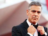 Siêu sao Hollywood, George Clooney: Nghệ thuật và chính trị