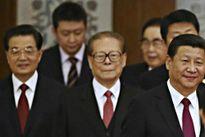 Lãnh đạo Trung Quốc làm gì khi về hưu?