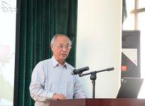 Phát động phong trào nâng cao hình ảnh du khách Việt