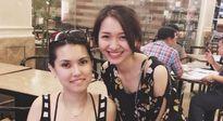 """Cô gái Việt làm Maria Ozawa bị """"lép vế"""""""