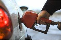 Giá thép và xăng đẩy CPI tháng 4 tăng