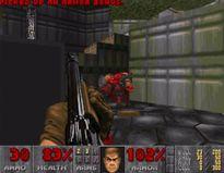 Trò chơi bạn mê mệt hồi bé này đã thay đổi ra sao trong hơn 20 năm qua?
